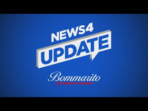 News 4 Morning Update: August 5, 2020