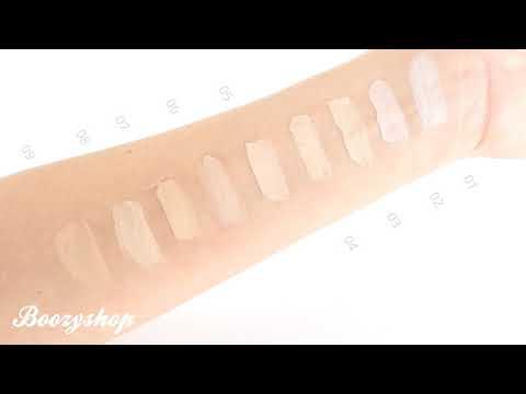 Makeup Obsession Makeup Obsession Mega Concealer 10