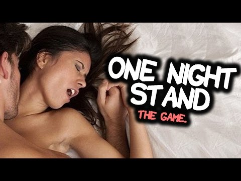 ONE NIGHT STAND - (3 Free Games)
