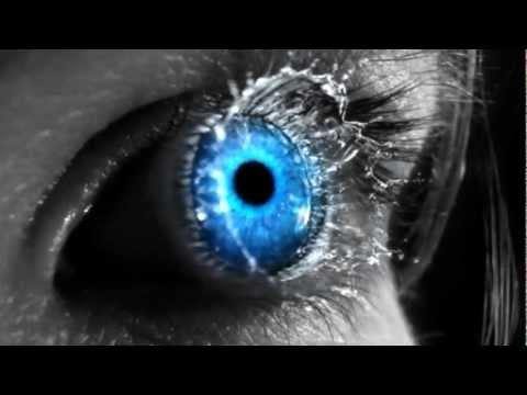 Awake.wmv