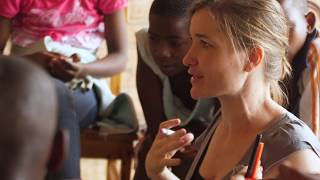 preview picture of video 'Root Foundation Rwanda - Documentary Video'