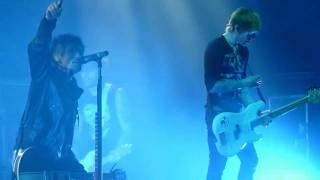 """""""LOVE DRUNK"""" + """"HEELS OVER HEAD"""" -BOYS LIKE GIRLS- *LIVE HD* NORWICH UEA 11/11/10"""