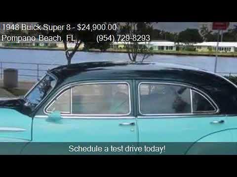 Video of '48 Super 8 - L5O2