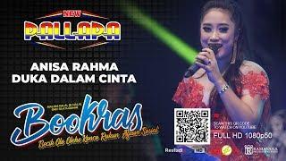 Download lagu Anisa Rahma Duka Dalam Cinta Mp3