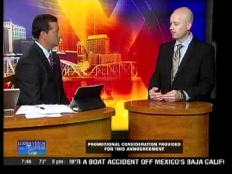 Discusses How Federal Employment Laws Impact State Workers Compensation CasesVideo