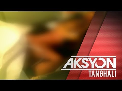 Aksyon Philippine Politics Current Events Sports And