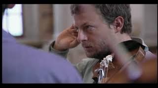 Fabio Biondi   Vivaldi   Concerto RV558