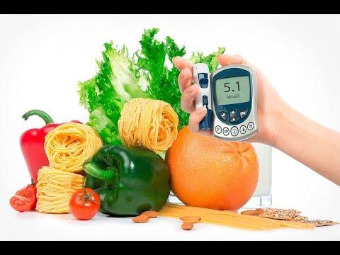 Diabete di tipo 2 come trattare