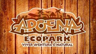 APOENA ECOPARK - Viver Aventura é Natural!