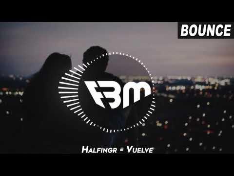 Halfingr - Vuelve | FBM