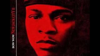 Bow Wow: New Jack City II: Roc The Mic Ft Jermaine Dupri