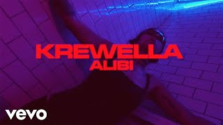 Krewella - Alibi (Official Music Video)