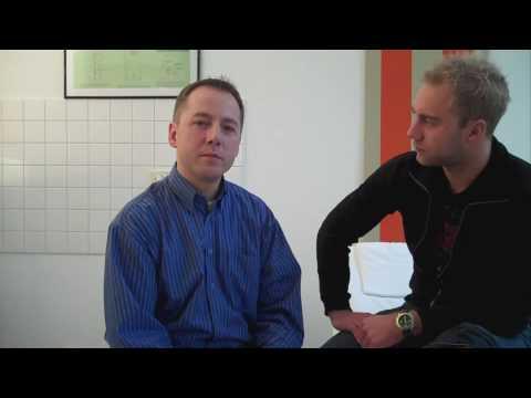 Prostata und Unfruchtbarkeit