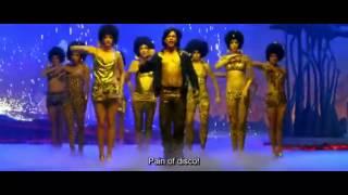 Om Shanti Om (2007)-Dard E Disco w/ English   - YouTube