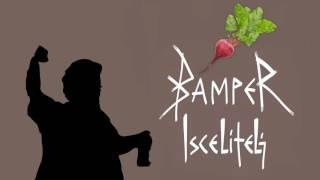 Bamper Iscelitelj - Balada o Truloj Cvekli