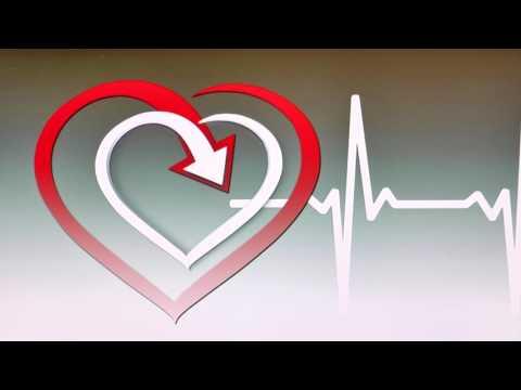 Hypertension Code nach ICD-10