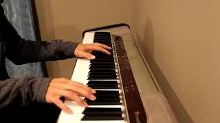 에픽하이(Epik High)- 상실의 순기능 (Benefits of Heartbreak) 피아노 커버 Piano Cover