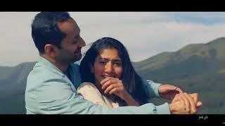 Pavizha Mazha  Video Song | Athiran | Whatsapp Status