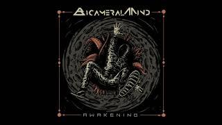 Bicameral Mind – Awakening EP (2020)