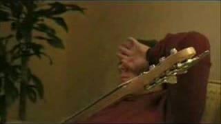 Arctic Monkeys - Settle for a Draw fanvid