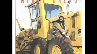 Mikey Dread ‎– Pave The Way (1984) Full Album
