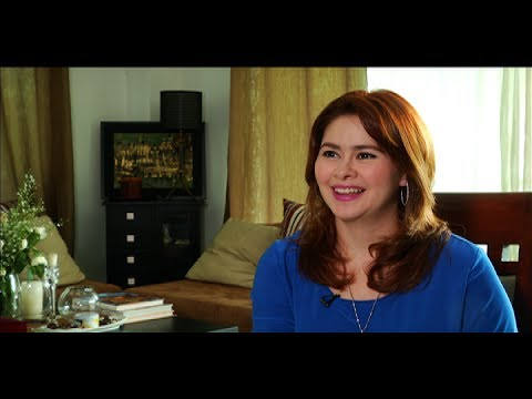 Ang sikolohiya ng pagbaba ng timbang mga libro para sa libreng pag-download