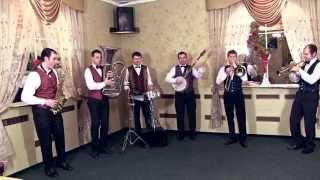 Ukrainian Dixie Band (Диксиленд)