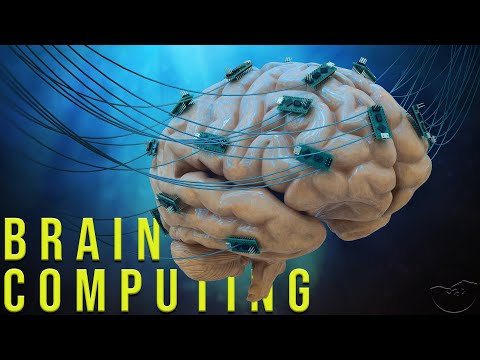 How AI Will Think: What Is Neuromorphic Computing?