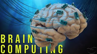 What Is Neuromorphic Computing (How AI Will Think)