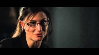 """Смотреть онлайн Фильм """"Экзамен"""", 2009 год"""