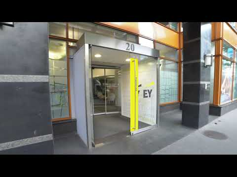 EY  - Your JournEY starts here