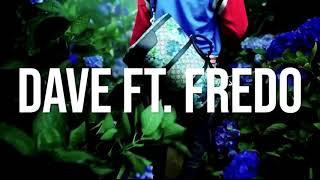 Funky Friday (Instrumental V2)   Dave Ft. Fredo