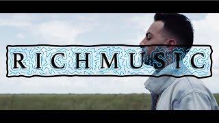 Original me salio - Justin Quiles (Video)