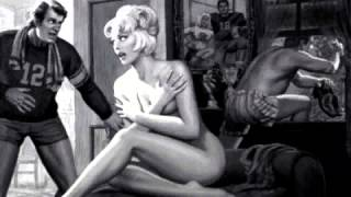 Reconsider Me - Margaret Lewis