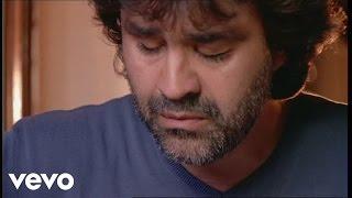 Andrea Bocelli - L'incontro - Live From Castagneto Carducci, Italy / 2001