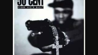50 Cent -Flight 187
