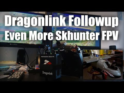 dragonlink-followup-more-skyhunter-fpv