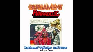 Parliament-Funkadelic - Another Place (Instrumental)