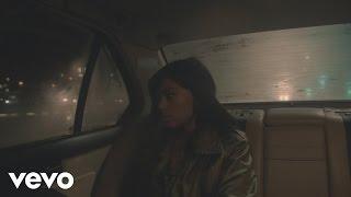 Kwamie Liv   Perfect Grace (Official Video)