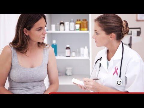 Co przerost gruczołu krokowego z objawami klinicznymi