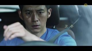 SBS [드라마 종합 예고] - 여우각시별, 흉부외과, 미스 마