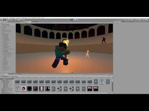 reddup: [Help] Just had my custom avatar worth 30+ hours of