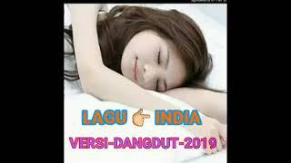 Lagu-India-Versi-Dangdut-2019