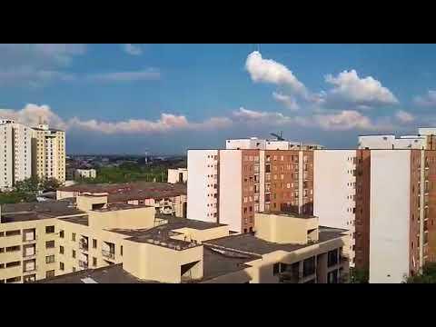 Apartamentos, Venta, Prados del Norte - $210.000.000