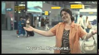 The Italian / L'Italien (2010) - Trailer