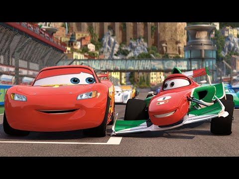 Cars IDFC Music Video (HD)