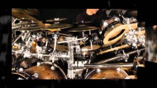 Dream Theater John Petrucci Terry Bozzio Explorer's Club Greatest Guitar Solo Never Heard!