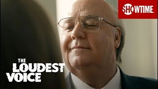 The Loudest Voice - Episode 1 Teaser
