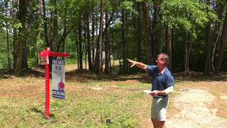 Lake Keowee Real Estate Video Update May 2019