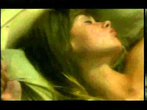 Laura - Les ombres de l'été - 8 -